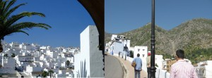 vejer-chechaouen