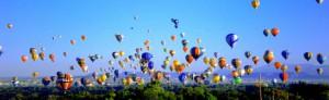 nm-albuquerque-balloon-panorama