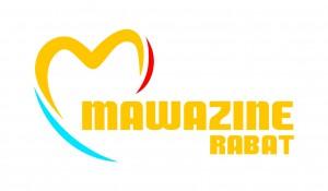 Festival Mawazine de Marruecos