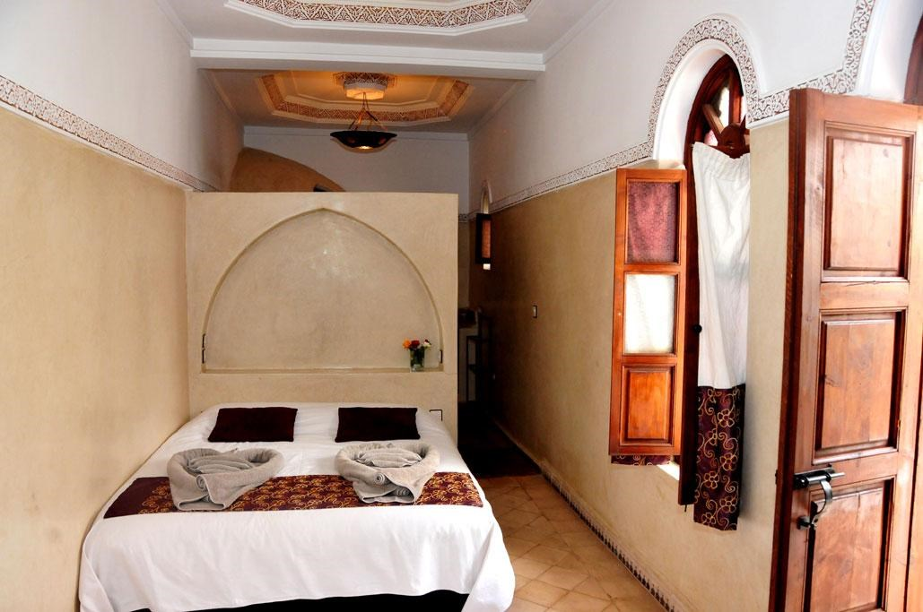 RIAD ELIAS MARRAKECH 11.jpg