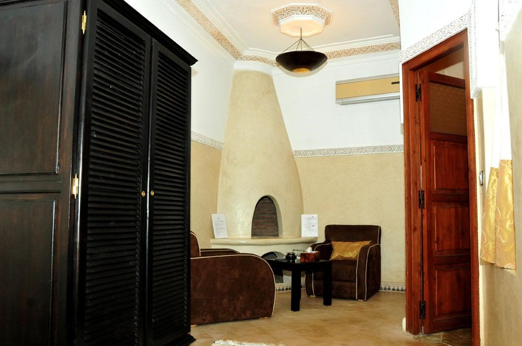 RIAD ELIAS MARRAKECH 01.jpg