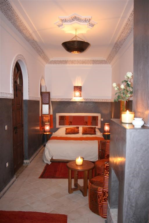 RIAD ELIAS MARRAKECH 10.jpg