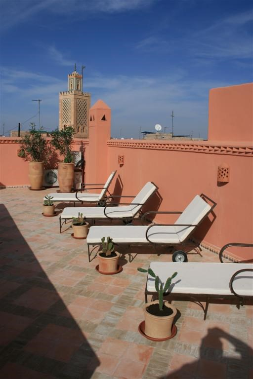 RIAD ELIAS MARRAKECH 07.jpg