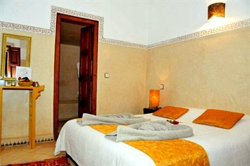 RIAD ELIAS MARRAKECH 99.jpg