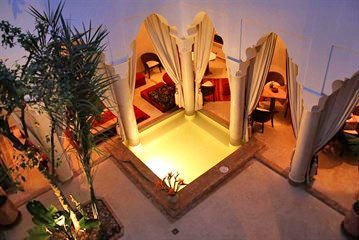 RIAD ELIAS MARRAKECH 999.jpg
